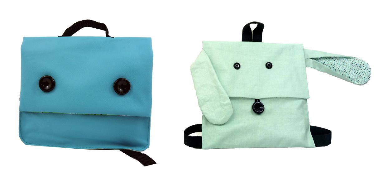 cartable ou sac pour la maternelle mon petit cartable. Black Bedroom Furniture Sets. Home Design Ideas