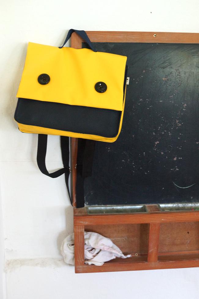 le cartable jaune est de retour mon petit cartable. Black Bedroom Furniture Sets. Home Design Ideas