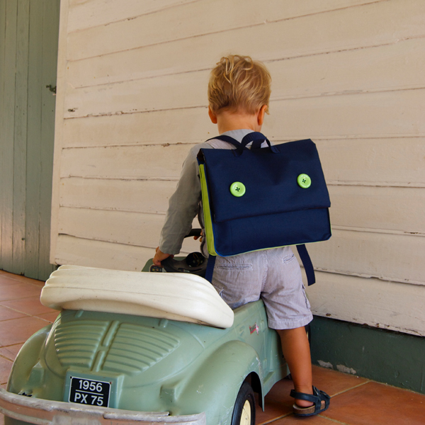 cartable_made_in_france_7_.jpg