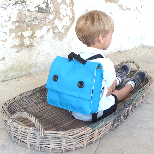 cartable_enfant_13_.jpg