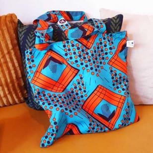 Tote bag maman ou pour dire merci maitresse, plusieurs couleurs