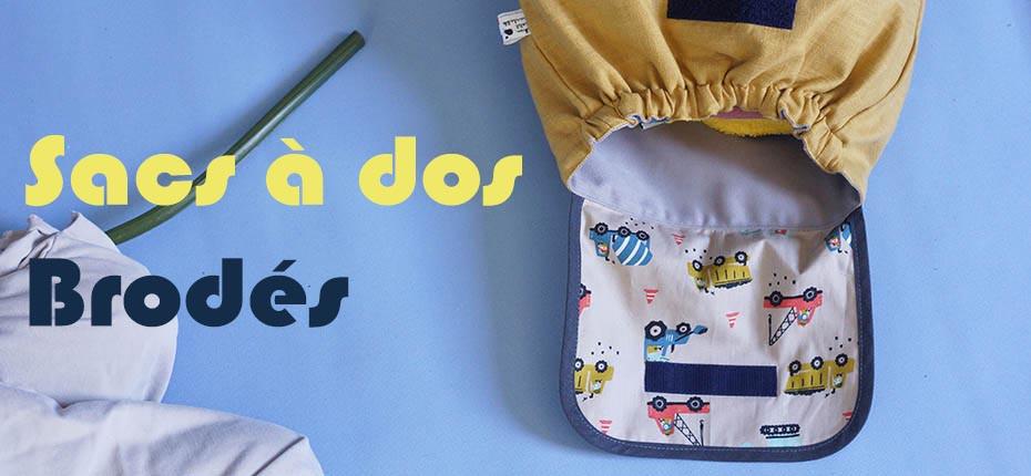 mommore Sac /à Dos Enfant Cartable Maternelle Sac /à Dos /école Maternelle pour Tout-Petits 1-3 Ans avec Anti-Perdu Sangles de S/écurit/é
