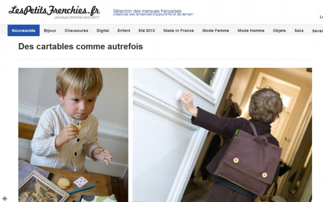 les_petits_frenchies