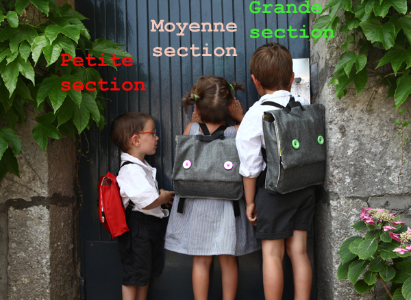 cartable_petite_section