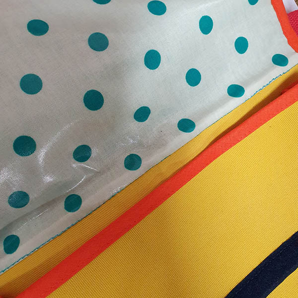 Cartable petit format prototype collection lilylearn