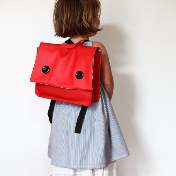 Cartable_rouge