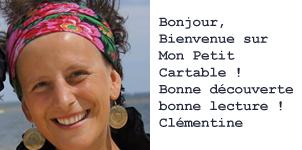 Clémentine ALAGUILLAUME